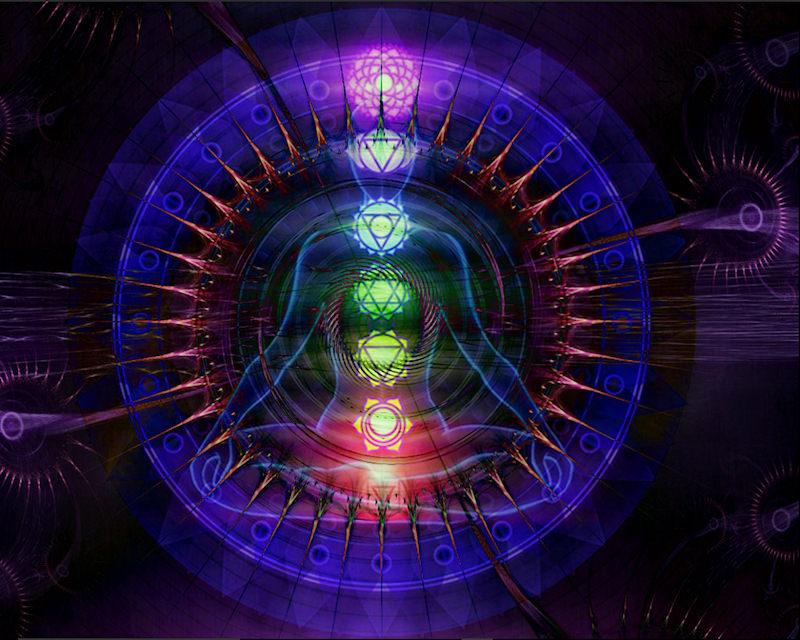 Bildergebnis für violet ray transmission